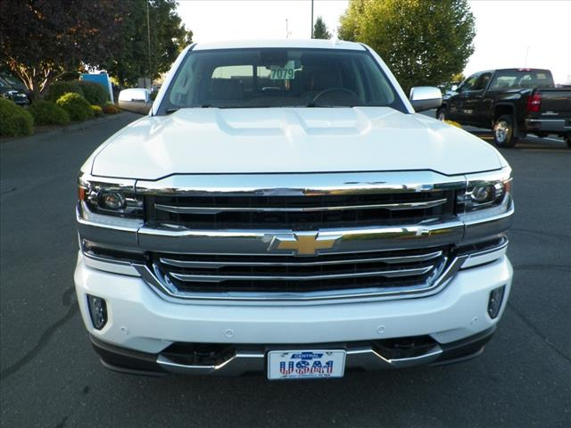 2018 chevrolet 1500 high country. delighful 2018 new 2018 chevrolet silverado 1500 high country to chevrolet high country
